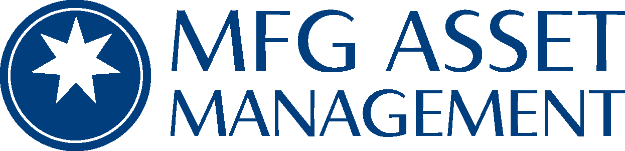 Magellan Financial Group